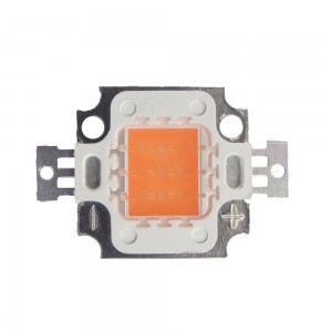Dioda 10W Orange 600-605nm
