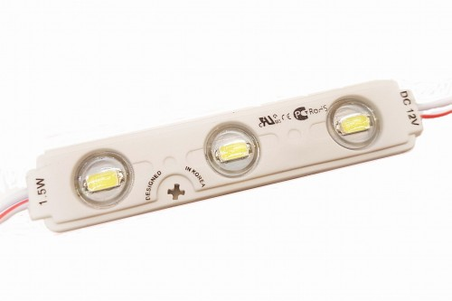 Led-Byt.pl moduł led SAMSUNG 1,5W SMD 5730 IP68.jpg